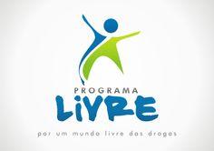 Programa Livre - Por um mundo livre das drogas