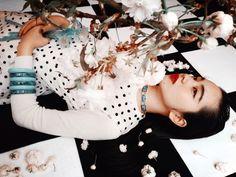 作品撮り の画像|小松菜奈オフィシャルブログ「こまつな日記」Powered by Ameba