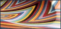 Kremer Glass Studio - Ellipse