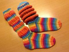 Joululahjaksi 2013 Ohje Arkimamman Arkirallista Socks, Fashion, Moda, Fashion Styles, Sock, Stockings, Fashion Illustrations, Ankle Socks, Hosiery
