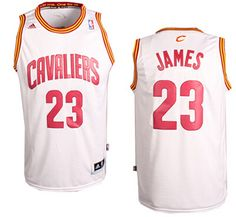 0451a8fbf cleveland cavaliers 33 shaquille oneal cavfanatic white swingman ...