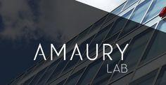 Amaury Lab est l'incubateur créé par le groupe Amaury (Le Parisien, L'équipe, Amaury Médias) en partenariat avec Paris Région Lab. Il a pour vocation de contribuer au développement de start-ups innovantes et de promouvoir l'innovation et la culture de l'agilité au sein du groupe.