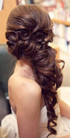 braided hairstyles for long hair. @laurykay this with my extensions! B-E-A-utiful!