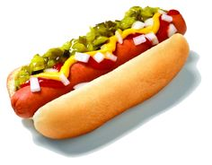 hot dogs - AOL Image Search Results