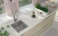 110 Stainless Steel Kitchen Sinks Ideas Sinks Kitchen Stainless Stainless Steel Double Sink Stainless Steel Kitchen Sink