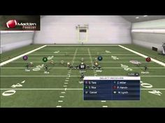 Madden 25 Tips Money Play Patriot Playbook