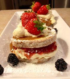 Udi's Gluten Free Blog | Enjoy Gluten Free Living Tips, Recipes, News and Win Stuff