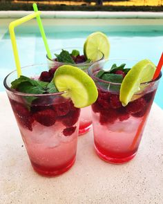 Healthy Cocktails, Vodka Drinks, Cocktail Drinks, Cocktail Recipes, Change, Sangria, Summer Drinks, Milkshake, Smoothies