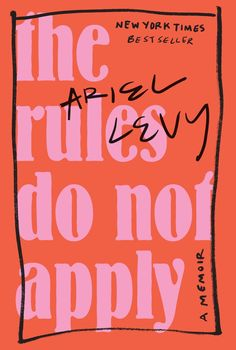 Download a little life by hanya yanagihara kindle pdf ebook a the rules do not apply by ariel levy fandeluxe Images