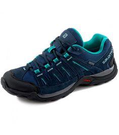 Actividades Senderismo Realizar Deportes Correr Mujer Zapatillas Link tBBzq
