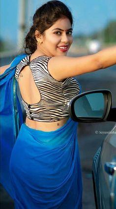 Indian Actress Hot Pics, Indian Actresses, Feet Gallery, Beautiful Girl Photo, Attractive Girls, Beautiful Saree, Girls Image, Girl Photos, Bra