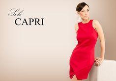 Solo Capri