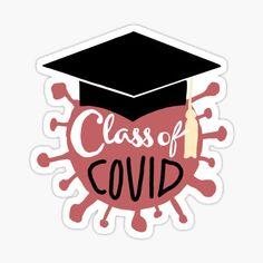 Graduation Images, 5th Grade Graduation, Graduation Stickers, Graduation Picture Poses, Graduation Cards, Graduation Invitations, Grad Party Decorations, Graduation Party Themes, College Graduation Parties