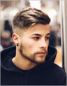 Idée Tendance Coupe & Coiffure Femme 2018 : Description Pictures Of Hairstyles Men Medium Length Hairstyles Men Hairstyles Medium Length Style Fashion – Hairstyle Wonderful hairstyles men 2018 medium length, Modern Bob hair cuts have a favorite of in Side Swept Hairstyles, Hairstyles Haircuts, Haircuts For Men, Haircut Men, Trendy Hairstyles, Young Mens Hairstyles, 2018 Haircuts, Blonde Hairstyles, Haircut Styles