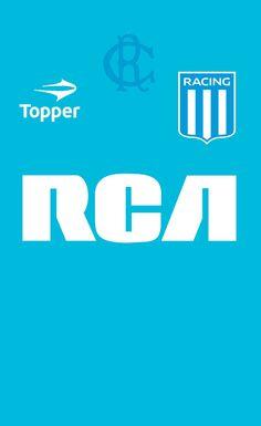 Camiseta RC 3era equipación