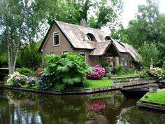 Casa da Fazenda...