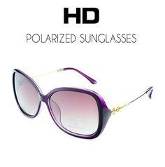 175498b5657 2017 Butterfly High Quality Sunglasses Women Polarized UV400 Sunglass  Gradient Lens Sun Glasses Brand Designer oculos With Box