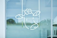 koé pizza – artless Inc. | news & archives Signage Design, Branding Design, Logo Design, Graphic Design, Branding Agency, Web Design, News Archives, Pizza Bake, Brand Management