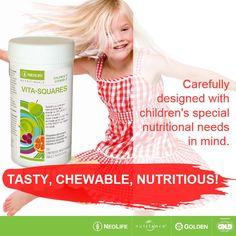 GNLD GOLDEN products NEOLIFE NUTRIANCE FRANCESCA MODUGNO distributor