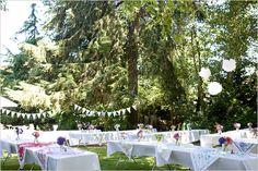 Google Image Result for http://amerrywife.com/wp-content/uploads/2010/09/backyard_wedding.jpg