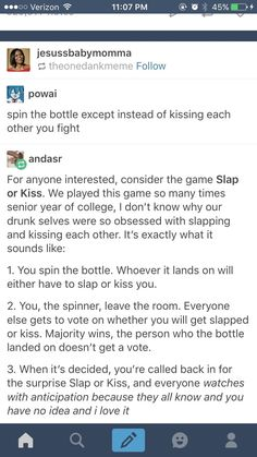 sleepover drinks New Drinking Games For 3 People Funny Ideas Things To Do At A Sleepover, Fun Sleepover Ideas, Sleepover Games, Things To Do When Bored, Games For Sleepovers, Football Party Games, Teen Party Games, Party Games Group, College Party Games