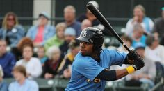 Myrtle Beach Pelicans move past Salem Dash with victory - http://www.beachcarolina.com/2014/08/27/myrtle-beach-pelicans-move-past-salem-dash-with-victory/ DE LEON DRIVES IN GO-AHEAD RUN IN HIS PELICANS DEBUT  MYRTLE BEACH, SC August 26, 2014 – The Myrtle Beach Pelicans, Class A-Advanced affiliate of the Texas Rangers, defeated the Winston Salem Dash 7-2 on Tuesday night at TicketReturn.com Field at Pelicans Ballpark. Michael De Leon went 1-4 in hi... Beach Carolina Maga