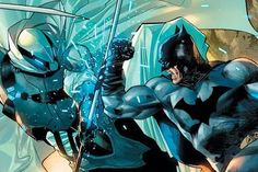 DC раскрыли дизайн нового злодея Бэтмена Batman, Superhero, Anime, Fictional Characters, Art, Art Background, Kunst, Cartoon Movies, Anime Music