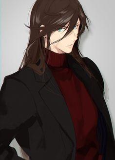 Kane-san!!