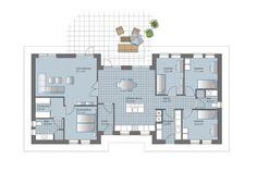 HVN 164 eurodan-huse