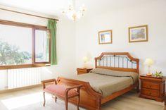 country house-sivina sanau-bedroom