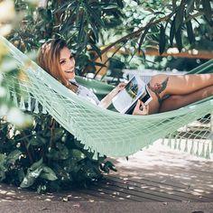 Um feriado relax!  Qual foi clima do feriado de vocês? #taquillabrasil