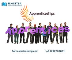 Level 3 Apprenticeship (IT, Software, Web & Telecoms) - Semester Learning & Development Ltd Engage In Learning, Rights And Responsibilities, Network Engineer, Effective Learning, Education And Training, Thinking Skills, Higher Education, Bricks, Workplace