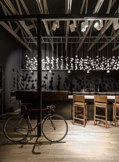 "coffee shop | ""origo"" 