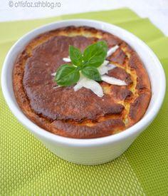 Pie, Pudding, Cooking, Breakfast, Desserts, Blog, Recipes, Torte, Kitchen