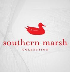 Southern Marsh is HUGE down here in the South. If you got a fan in your house, make sure to hurry over and request a FREESouthern Marsh Collection Stickers!