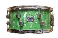 ad-drums-custom-snare-130.jpg 800×533 pikseliä