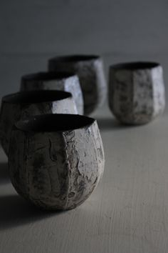 http://blog.atelier-katsumi.com/wp-content/uploads/2013/10/2013-10-283.jpg