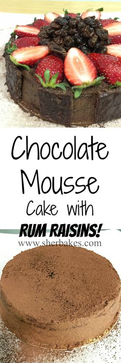 ... about Cakes on Pinterest | Rum cake, Hummingbird cake and Bundt cakes