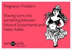 #pregnancy #pregnant #lol