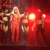 Britney Spears Freakshow Sexy Red Costume HD Video - http://xxxcollections.net/celebrities/download/britney-spears-freakshow-sexy-red-costume-hd-video/
