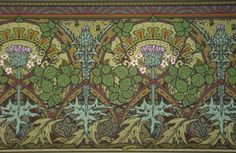 arts crafts wallpaper arts crafts wallpaper art wallpaper thistle berry frieze tall wallpaper thistle arts and crafts frieze arts and crafts wallpaper arts and crafts wallpaper nz Arts And Crafts For Adults, Arts And Crafts House, Easy Arts And Crafts, Arts And Crafts Projects, Art Nouveau Wallpaper, Of Wallpaper, Thistle Wallpaper, Antique Wallpaper, Wallpaper Borders