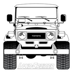 Toyota Land Cruiser Fj40 Engine further Datsun 620 Wire Harness further LED 20DRL 20Wiring 20Diagram as well Varitronic 20wiring 20diagram moreover  on 74 fj40 wiring diagram