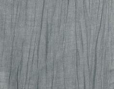 Breeze / BRE/20 / Shadow Composition: 33% Linen / 67% Polyester  Total width (cm): 142  Usable width (cm): 140