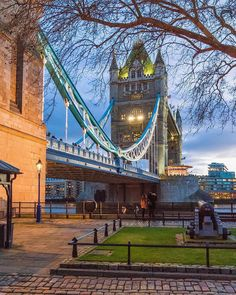 London ☮ * ° ♥ ˚ℒℴѵℯ cjf