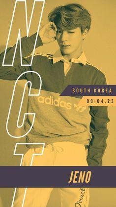 Nct 127, Jeno Nct, Winwin, Taeyong, Jaehyun, Nct Dream, K Pop, Dramas, Johnny Seo