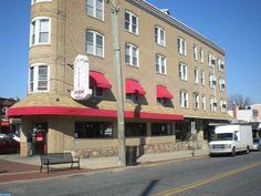 1604 Delaware Ave APT 4D, Wilmington, DE 19806 | Zillow