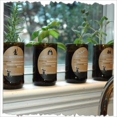 Kreations Indoor Gardening Center 60 awesome planters and indoor garden ideas planters and diy ideas 55 awesome indoor gardening and plant ideas workwithnaturefo