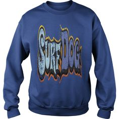 Surf Dog Funk #gift #ideas #Popular #Everything #Videos #Shop #Animals #pets #Architecture #Art #Cars #motorcycles #Celebrities #DIY #crafts #Design #Education #Entertainment #Food #drink #Gardening #Geek #Hair #beauty #Health #fitness #History #Holidays #events #Home decor #Humor #Illustrations #posters #Kids #parenting #Men #Outdoors #Photography #Products #Quotes #Science #nature #Sports #Tattoos #Technology #Travel #Weddings #Women