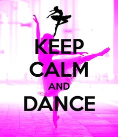 (611) KEEP CALM AND DANCE - KEEP CALM AND CARRY ON Image Generator (scheduled via http://www.tailwindapp.com?utm_source=pinterest&utm_medium=twpin&utm_content=post11445526&utm_campaign=scheduler_attribution)