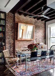 「ブルックリンスタイル」の画像検索結果